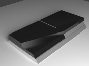 Here's What One Artist Reckons That the PS4 Will Look Like