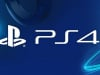 Here's Your First, Blurry Look at the Actual PlayStation 4 Console