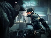 Killzone: Mercenary Steps Outside of Grand Theft Auto V's Shadow
