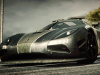 Need for Speed Is Probably Going to Shine on Your PS4