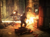 New Killzone: Mercenary Screens Show What the Vita Can Do