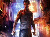 North American PlayStation Plus Awakens with Sleeping Dogs