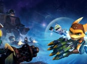 Ratchet & Clank: Full Frontal Assault Goes Commando on Vita Next Week