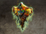Sony Augments Soul Sacrifice with New Archfiends in Japan