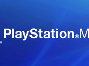 Sony Makes It Even Cheaper to Publish Games for PlayStation Mobile
