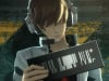 Sony Unleashes Freedom Wars on PlayStation Vita in 2014