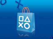 PS4 Must Provide a More Palatable Shopping Experience