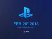 The Brilliant Build Up to Sony's PlayStation Meeting