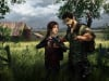 The Last of Us' Multiplayer Will Capture the Same Spirit as Single Player