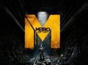UK Sales Charts: Metro: Last Light Illuminates the Top Spot