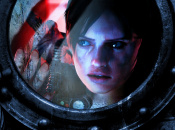 UK Sales Charts: Resident Evil: Revelations Sails to the Summit