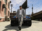 What Would Grand Theft Auto V Look Like on the PS2?