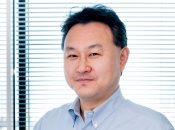 Yoshida: Always-Online Was Never an Option for PlayStation 4