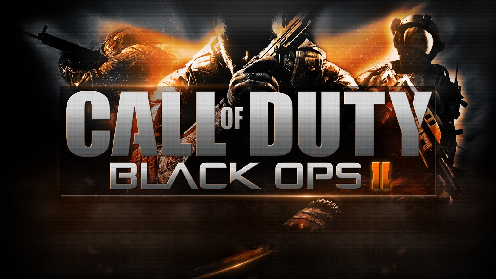 Call of Duty: Black Ops 2 Is Back with a Vengeance in New ... Call Of Duty Map Packs Black Ops on call of duty 3 zombies maps, all 4 bo2 map packs, call of duty mw3 map packs, call duty black ops zombies all maps, black ops 2 dlc map packs, call of duty bo2 map packs, call of duty apocalypse trailer, call of duty advanced warfare maps, call of duty 2 guns, all black ops map packs, call of duty blackops 2, call duty black ops 3, call duty ghost multiplayer, black ops 1 map packs, gta map packs, call of duty all zombie maps, black ops ii map packs, call of duty 2 multiplayer maps, call of duty ghosts maps, bo2 dlc map packs,