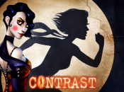 Contrast Steps Out of the Shadows on the PlayStation 4