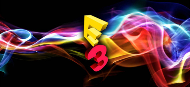 E3 2013 PlayStation Predictions