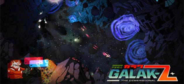 Galac-Z