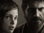 Naughty Dog Apologises For Using Subway Map In The Last Of Us Without Permission