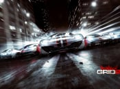 UK Sales Charts: GRID 2 Leads the Pack, Remember Me Doesn't Get Forgotten