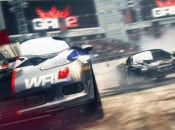 UK Sales Charts: GRID 2 Takes Pole Position, Fuse Fizzles Out