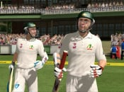 Ashes Cricket 2013 Rained Off Until November Due to Quality Issues