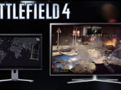 Battlefield 4 Proves That One Screen Is Never Enough