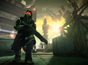 Check Your Inboxes, Killzone: Mercenary Beta Codes Are Go