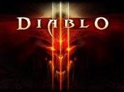 Diablo III Deploying in 2014 on the PlayStation 4