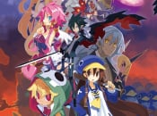 Disgaea 4: Return Makes a Promise with PS Vita Next Year