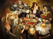 Dragon's Crown Is Questing to Europe Later This Year