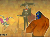 Guacamelee's Price Temporarily Pinned in Europe