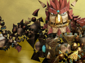 The Problem with Knack, the PS4 Title That's Punching Above Its Weight