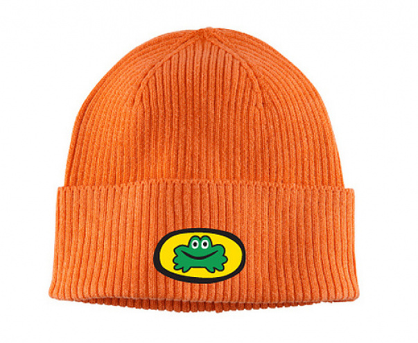 Parappa the Rapper Hat