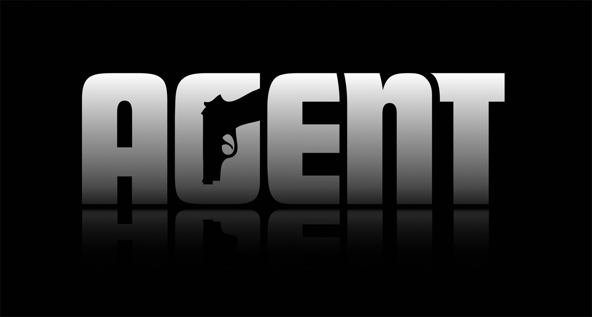 Rockstar Games For Ps4 : Rockstar games undercover agent could infiltrate ps