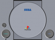 Sony Almost Joined Forces with SEGA for the PlayStation