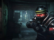 Sony Needs Soldiers to Aid Its Killzone: Mercenary Beta Effort