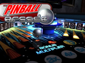 The Pinball Arcade Will Employ Cross-Discount on PS4
