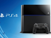 Ubisoft: PS4 Pre-Orders Double Those of PS3 Prior to Launch