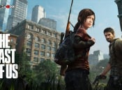 UK Sales Charts: The Last of Us Shuffles to a Sixth Week at the Summit