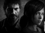 UK Sales Charts: The Last of Us Survives a Fifth Week at the Top