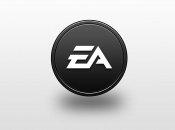You May Need to Open Your Wallet Wider for EA's PS4 Games