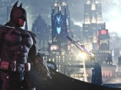 You Should Probably Be Excited for Batman: Arkham Origins Blackgate