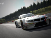 A Whopping 1.3 Million Players Floored Gran Turismo 6's Demo