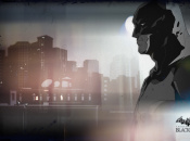 Batman: Arkham Origins Blackgate Plans a Prison Break
