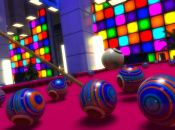 Cherry Pop Pots Pool Nation FX on PlayStation 4