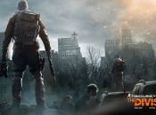 Don't Expect Any PS4 Specific Features in The Division Just Yet