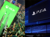 What Are the Differences Between the PS4 and Xbox One?