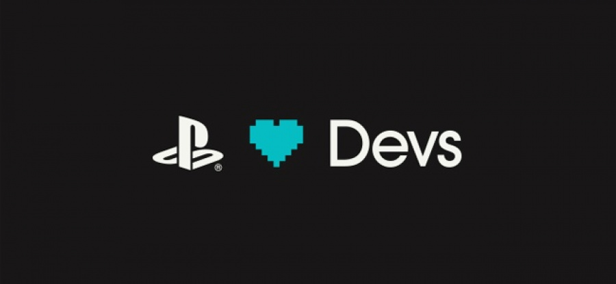 PlayStation Love Developers