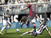 FIFA 14 Demo Kicks Off on 10th September