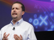 Relive PlayStation President Andrew House's Xbox One Jab